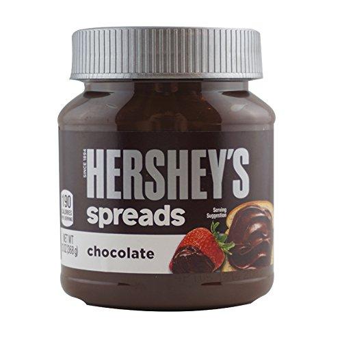 hersheys-spreads-in-chocolate-flavor-13-ounce-jar