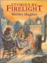 stories-by-firelight