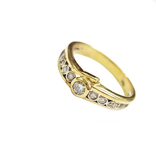 anello-donna-solitario-oro-18kt-diamante-010kt-centrale-e-008ct-lateral-360gr