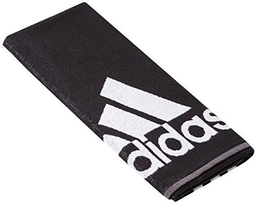 adidas-towel-tucher-und-schals-toalla-unisex-adulto-negro-blanco-talla-unica