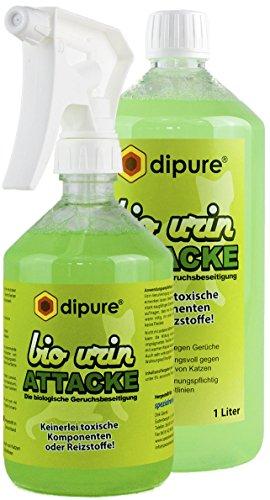 bio-urin-attacke-gegen-katzenurin-1500-ml-spar-set