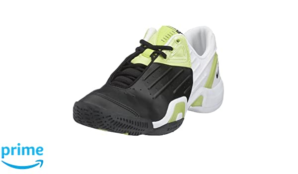 7556b7d64587ce Jordan Herren Fly Lockdown Basketballschuhe Mehrfarbig (White Black Hyper  Royal 104) 47.5 EU  Amazon.de  Schuhe   Handtaschen