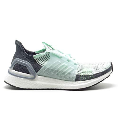 Adidas Ultraboost 19 Women's Zapatillas para Correr - SS19-42