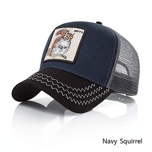 Yi Ling Männer Frauen Plain Cotton Einstellbare Washed Twill Low Profile Baseball Cap Hut