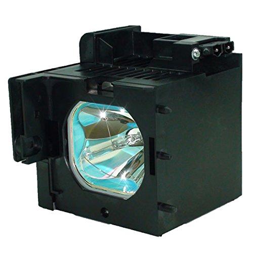 AuraBeam Hitachi 50VS69A, 55VS69, 55VS69A, 62VS69, 62VS69A Lampe UX25951 -