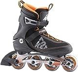 K2 Herren Inline-Skates Freedom M