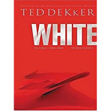 White (Walker Large Print Books)
