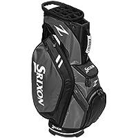 Srixon 2015 Z-Cart Bag
