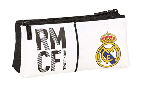 Real Madrid 811854548 2018 Bolsa de Aseo