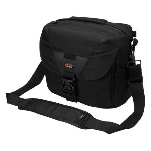 Lowepro Stealth Reporter D400 AW Kameratasche schwarz