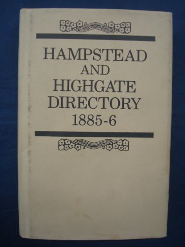 hampstead-and-highgate-directory-1885-6