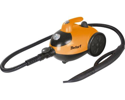 DeFort DSC-1400-VC
