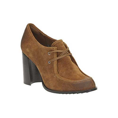 clarks-clarks-womens-shoe-cass-day-tan-suede-50-d
