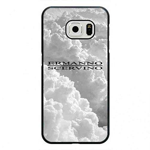 luxury-ermanno-scervino-logo-etui-coque-samsung-galaxy-s6edgemode-ermanno-scervino-logo-etui-caseerm