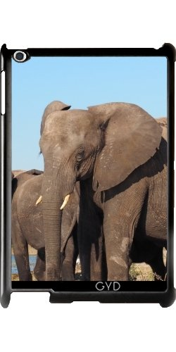 case-for-apple-ipad-2-3-4-elephant-africa-exotic-by-wonderfuldreampicture