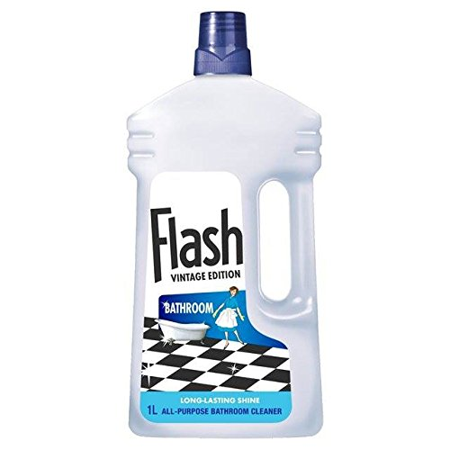 flash-bagno-detergente-liquido-1l