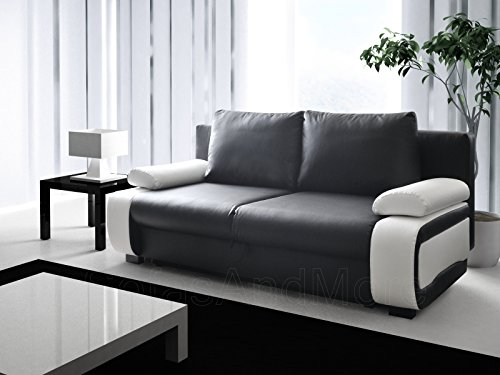 brand-new-victoria-sofabed-with-storage-faux-leather-black-and-white