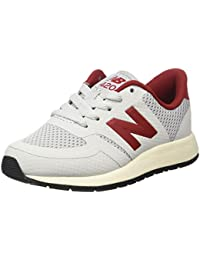 New Balance Unisex-Kinder Kfl420 Sneakers