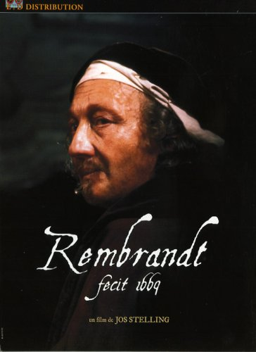 rembrandt-fecit-1669