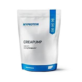 MyProtein Crea Pump Carboidrati, Creatina e Aminoacidi - 750 gr - 41kOi8Vw08L. SS315