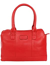 Lomond LM103 Tote Bag (Red)