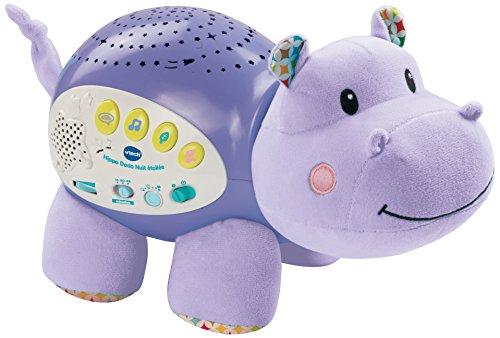 vtech-180905-veilleuse-hippo-dodo-nuit-etoilee