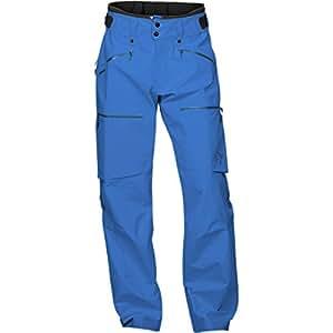 Pantalon Homme Roldal Gtx Norrona