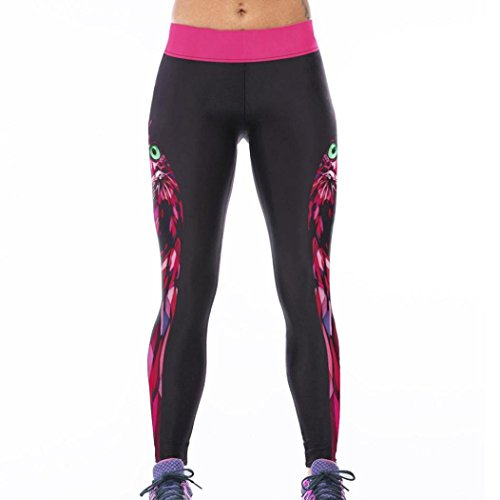 anglewolf-new-womens-yoga-workout-gym-sports-fitness-stretch-leggings-pants