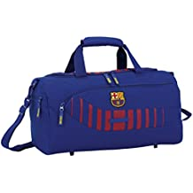 Safta Futbol Club Barcelona 711729553 Bolsa de deporte infantil