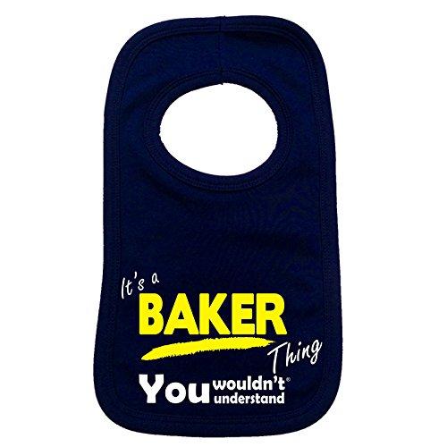 es-una-baker-cosa-usted-no-entender-baberos