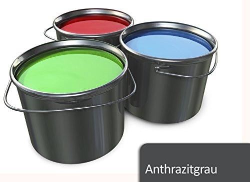 betonfarbe-bodenfarbe-seidenmatt-verschiedene-farben-fur-garage-keller-werkstatt-balkon-garagenboden