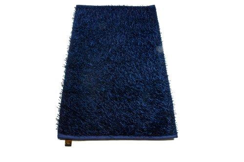 Tappeto Pelo Lungo Turchese : Tappeti pelo lungo grandi sconti tappeti orientali e moderni