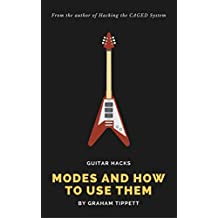 Modes and How to Use Them