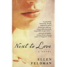 Next to Love (Basic)