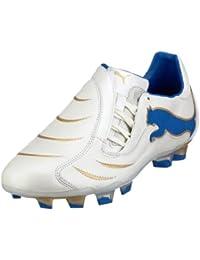 Amazon.es  Puma Powercat - Cordones   Zapatos  Zapatos y ... 54b5d14ca7c79