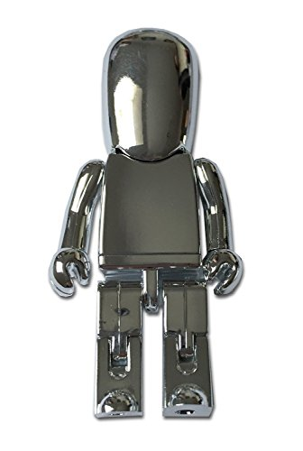 Belle qualité Robot USB Flash Drive 8 Go - mémoire Stick...