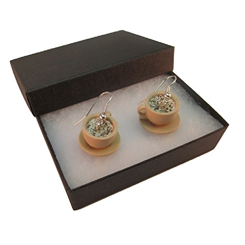 handmade-fun-novelty-miniature-cappuccino-coffee-cup-saucer-inspired-earrings-gift-boxed