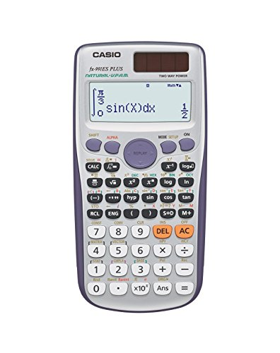 casio-fx-991es-plus-calcolatrice