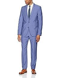 Strellson Premium, Costumes Homme