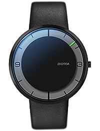 Botta-Design BE759010 - Reloj