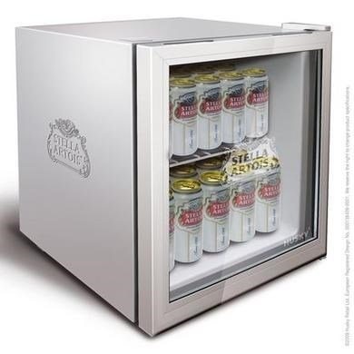 husky-hm4-mini-fridge-drinks-cooler-stella-artois