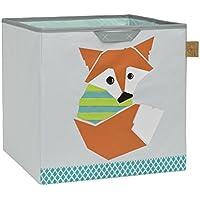 Lässig Aufbewahrungsbox/Toy Cube Storage
