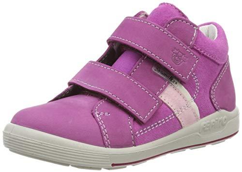f Hohe Sneaker, Pink (Candy 341), 23 EU ()