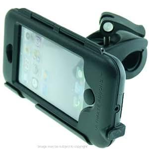 Quick Fix iPhone 5 Tough Case Golf Trolley Mount (sku 16229)