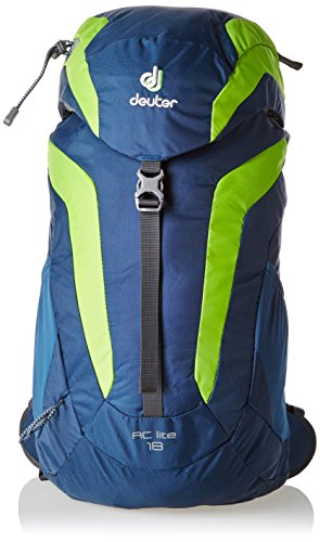 Deuter AC Lite Midnight