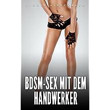 Handwerkersex