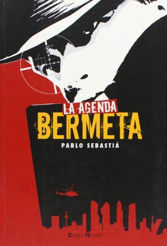 La agenda Bermeta Cover Image