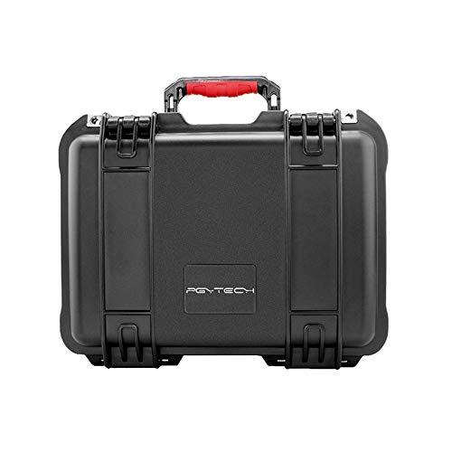 Geeignet for DJI Drone Mavic 2 Special Handgepäckbox Gepäck Koffer Weitermachen