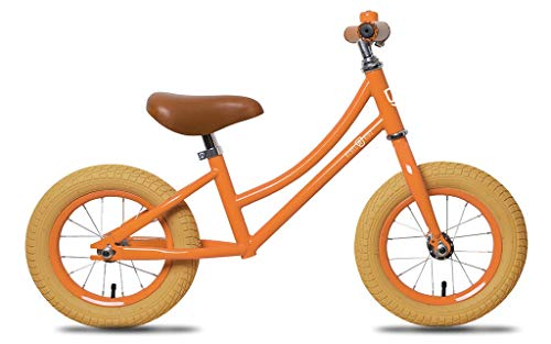 Roue drais. Rebel Kidz Classic Unisexe, orange