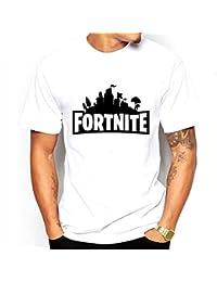 Camisetas Varios Modelos